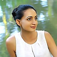 Urban Diaries   Top Luxury Lifestyle Bloggers in India