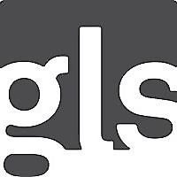 GLS Landscape | Architecture