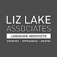 Liz Lake Associates