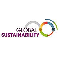 Cambridge Core   Global Sustainability
