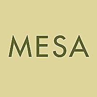 MESA - Landscape Architecture | Planning | Urban Design