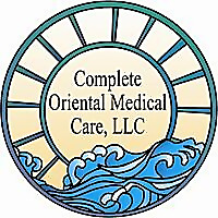 Complete Oriental Medical Care | Acupuncture Clinic In Edina MN