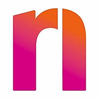 Nordoff Robbins - Youtube