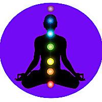 Relaxing Binaural Beats & Meditation Music - Youtube