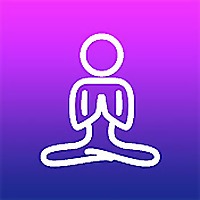 Binaural Beats Meditation (Good Vibes) - Youtube