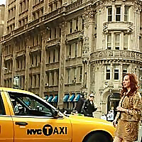 Tracy's New York Life | A New York City Lifestyle Travel Blog