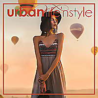 Urban Life 'n Style | Elegance is a question of choice