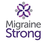 Migraine Strong   Migraine Support, Diets, and Healthy Living