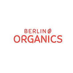 Berlin Organics | Recipes