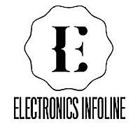 Electronics Infoline