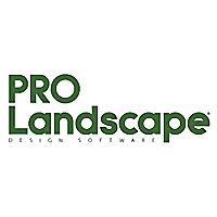 PRO Landscape - Youtube