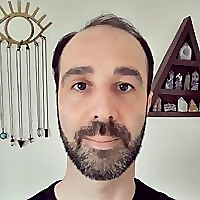 Ethan Lazzerini | Crystal Healing Blog, Guides and Tips