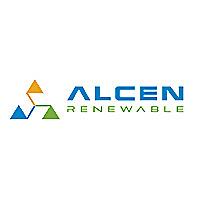 Alcen Renewable