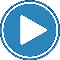 MeetingPlay