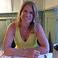 Jo Barnett - The UK's leading dating and relationship coach