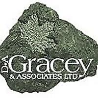 DA Gracey & Associates