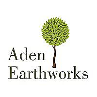 Aden Earthworks