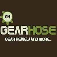GearHose | Useful camping tips, camping gear reviews and buyers guide