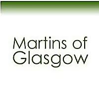 Martins of Glasgow