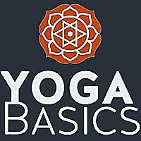 Yoga Basics Yoga Blog