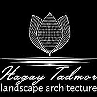Hagay Tadmor - Youtube