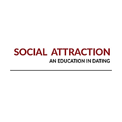 Social Attraction | Dating and online advice