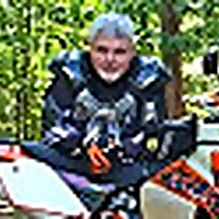 RA Adventure Rider