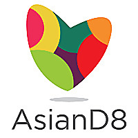 AsianD8 Blog - All you need to know about dating, and more