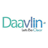 Daavlin Phototherapy Solutions