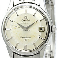 Standard Time Watch and Clock Repair