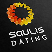 Saulis Dating - Deal with Your Insecurities and Become Successful with Women!