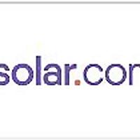 Solar.com | Solar Learning Center