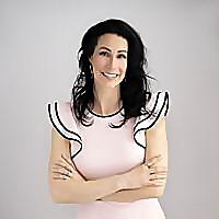 Chantal Heide | Canada's Dating Coach Blog