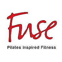 Fuse Pilates Pilates Inspired Fitness