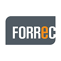 Forrec Designs | Blog