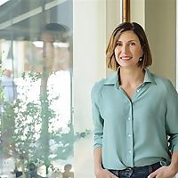 Maria Christie Coaching   Love Life Blog