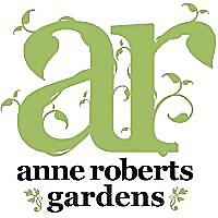 Anne Roberts Gardens