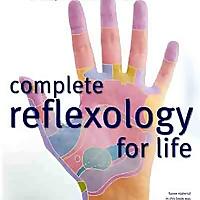 Reflexology Live