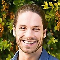 Mark Rosenfeld | Dating & Relationship Coach