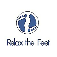 Relax The Feet