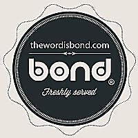 Word Is Bond | | Underground hiphop blog