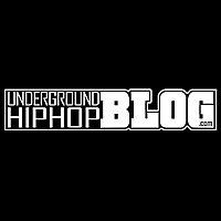 UndergroundHipHopBlog.com | Music | News | Reviews | Interviews