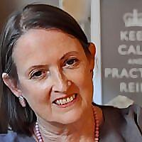 Reiki, Medicine & Self-Care with Pamela Miles