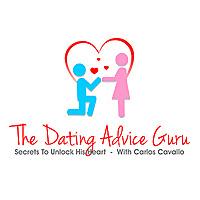 Dating Advice Guru Podcasts