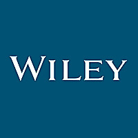 Wiley Online Library | Journal of Marital and Family Therapy