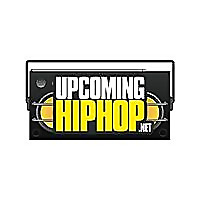 Upcoming Hip-Hop | More Than A Hip Hop Blog