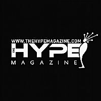 The Hype Magazine | News From Hip-Hop To Hollywood!