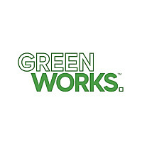 GreenWorks | Landscape Architecture & Environmental Design