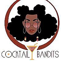 Cocktail Bandits