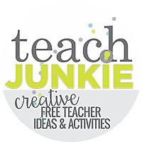 Teach Junkie